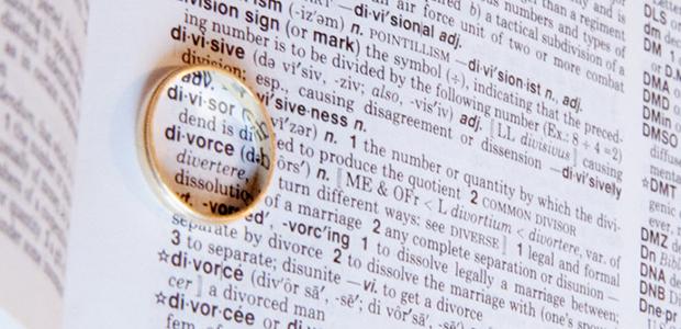 divorce_prestation_compensatoire