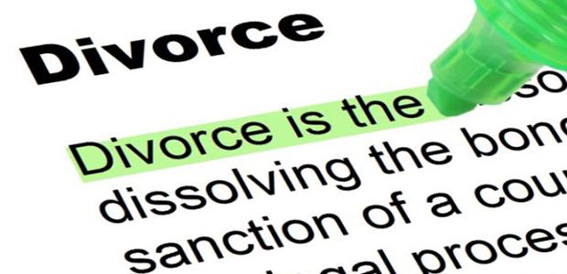 époux décéder_engagé divorce procédure