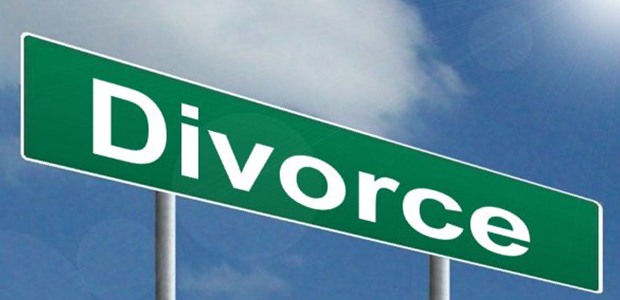procédure_de_divorce_cause du tort