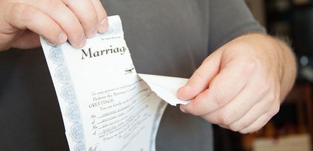 réception de la lettre d'usage_divorce_conjoint