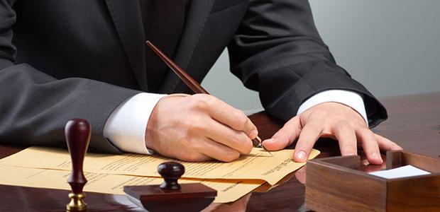préparer l'ordonnance de non conciliation