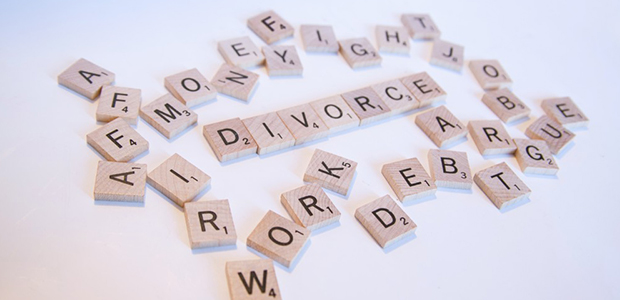 photo-divorce-
