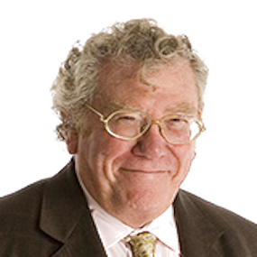 Charles GOURION