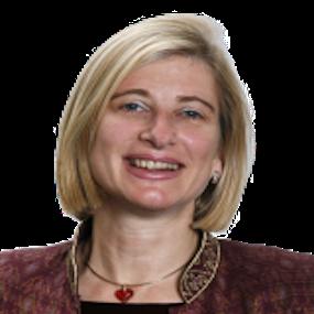 Marie-Dominique FLOUZAT-AUBA