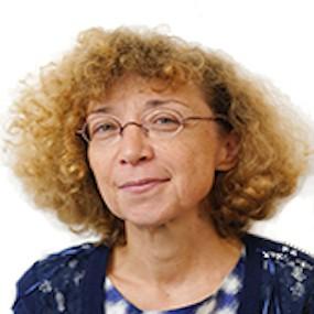 Isabelle-De-Mellis