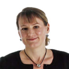 Sandrine Bosquet
