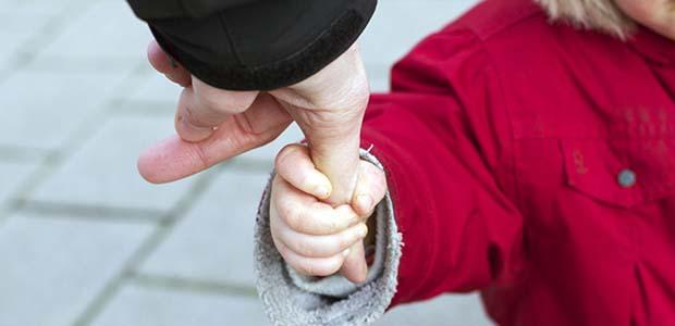 autorité parentale_intérêt de l'enfant A.P.I.E