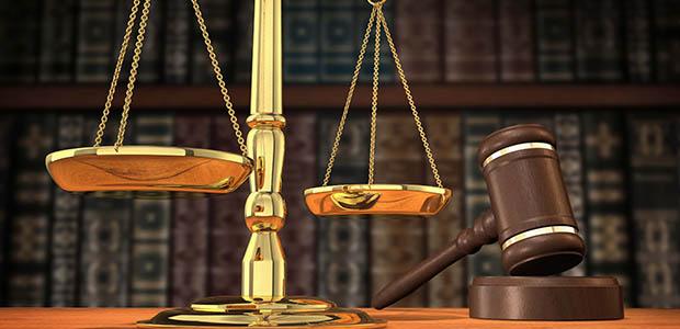 divorce conflictuel_mode d'emploi