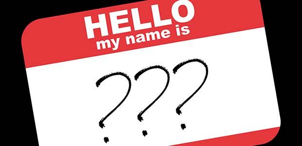 adoption simple_conserver son nom