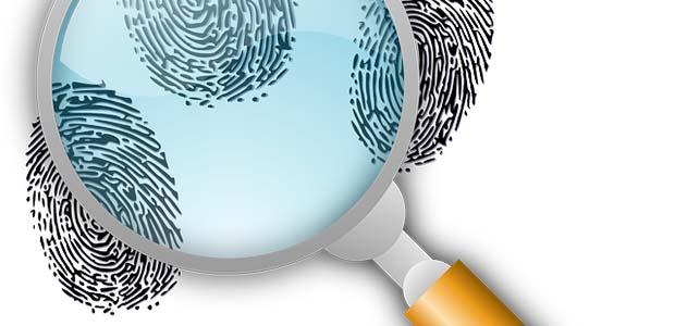 preuves recueillies_détective privé_justice