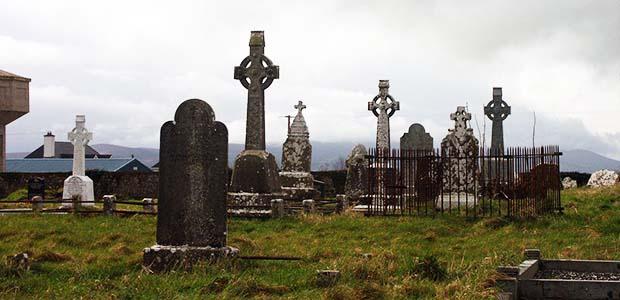 frais d'obsèques de parents_renoncé succession