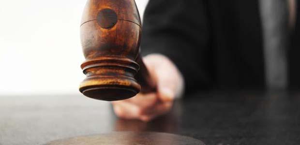 recours contre les décisions du juge des tutelles