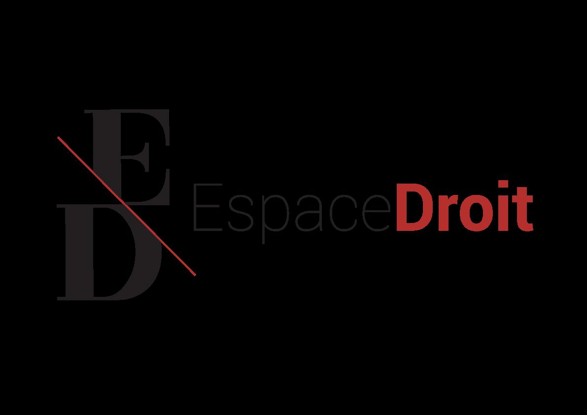 Espace Droit