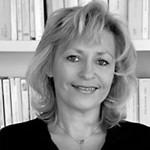 Dominique FERRANTE