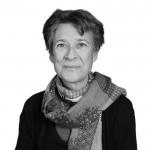 Françoise ELLUL-GREFF
