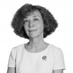 Isabelle DE MELLIS