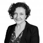 Judith Regnier